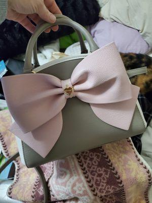 Betsy Johnson Handbag for Sale in Everett, WA