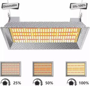 Led grow light for Sale in Morton Grove, IL