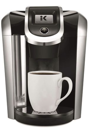 keurig coffee maker for Sale in Downey, CA