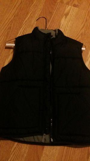 Bubble Vest Size S 8-10 New for Sale in Hialeah, FL