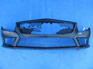 Mercedes Benz SL Class SL550 front bumper cover 3749 for Sale in Hallandale Beach, FL