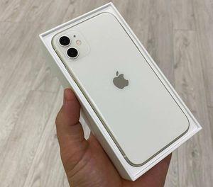 iPhone 11 for Sale in Honolulu, HI