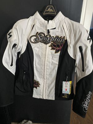 Motorcycle Jacket for Sale in Nashville, TN