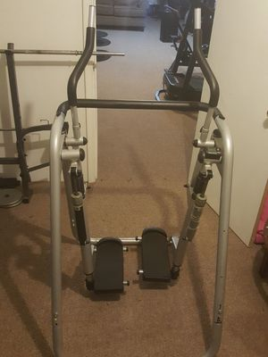 Exercise Machine for Sale in St. Louis, MO