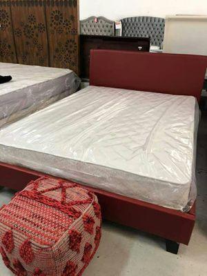 Queen Mattress for Sale in Las Vegas, NV