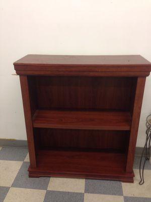 Desk for Sale in Manassas, VA
