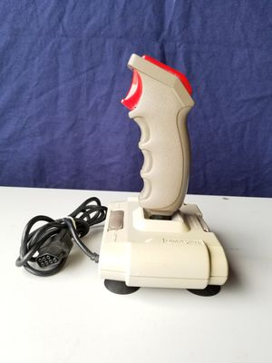Nintendo Nes Quickshot Joystick for Sale in Pomona, CA