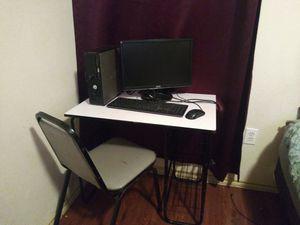 Desktop Computer for Sale in San Antonio, TX