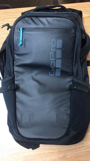 """GoPro """"Seeker"""" Backpack for Sale in Phoenix, AZ"""