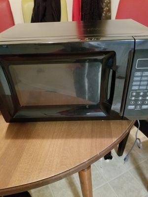 Microwave for Sale in Lincoln, NE