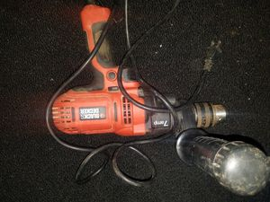 Drill for Sale in Frederick, MD