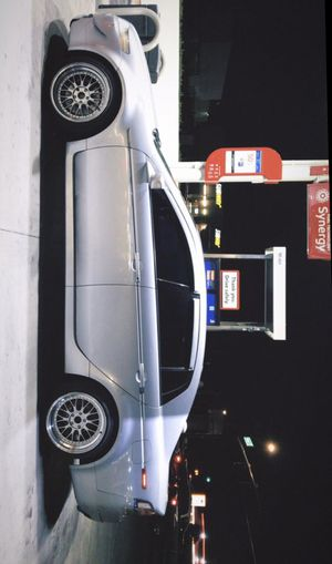 Clean Title 2004 Acura TL for Sale in Peoria, AZ