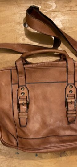 Fossil Messenger for Sale in Rancho Cucamonga,  CA
