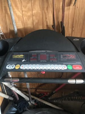 Treadmill for Sale in Inwood, WV