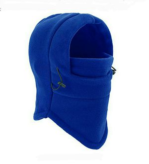 Kids Winter Hat for Sale in Dallas, TX
