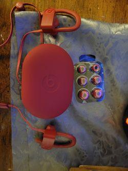 Powerbeats 3 for Sale in Lake Elsinore,  CA