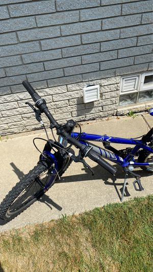 Trek 220 Mt220 bike for Sale in Troy, MI