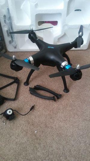 Vendo drone for Sale in Columbus, OH