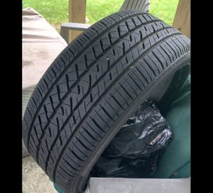 Brand new tire for Sale in Holliston, MA