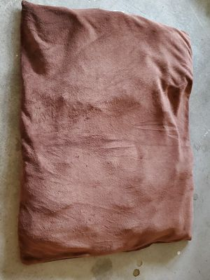 Dog pillow. for Sale in Auburn, WA