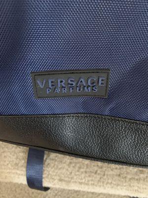 Versace bag for Sale in Denver, CO