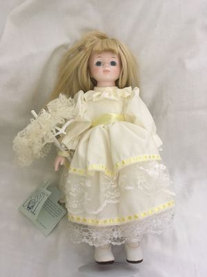 Dynasty doll for Sale in Staten Island, NY