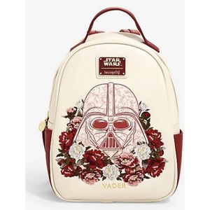 New Star Wars Vader Loungefly for Sale in Hollywood, FL