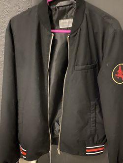 Zara Clothing Jackets for Sale in Miami,  FL