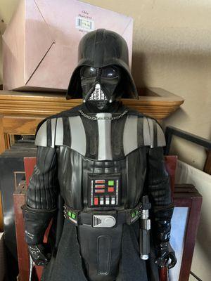 Star Wars for Sale in Modesto, CA