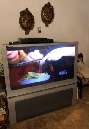 Panasonic tv for Sale in Aristes, PA
