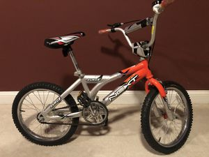 Surge kids bike for Sale in Vienna, VA