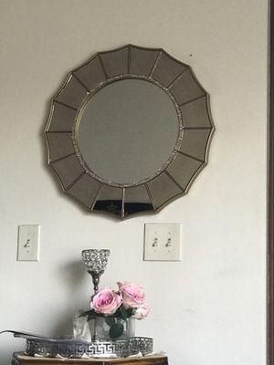 Mirror for Sale in Dearborn, MI