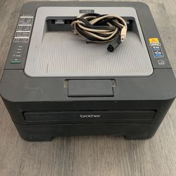 Brother Printer For Sale! for Sale in Fullerton,  CA