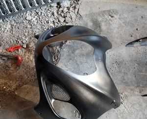 2006 hayabusa gsxr 1300 parts for Sale in Las Vegas, NV