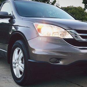 2010 Honda CRV USED in GOOD CONDITION for Sale in Orlando, FL