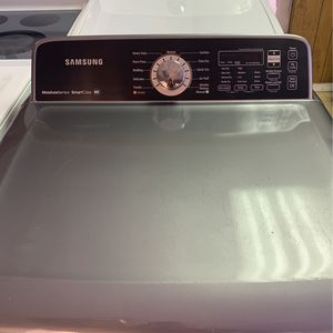 Dryer for Sale in Plant City, FL