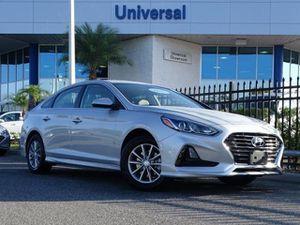 2019 Hyundai Sonata for Sale in Orlando, FL