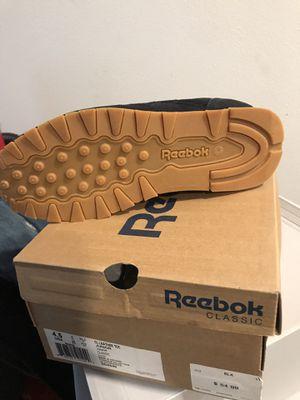 Reebok for Sale in Oakland, CA