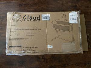 Cloud Baby Bassinet for Sale in Scottsdale, AZ