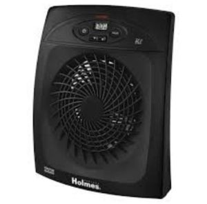 Holmes heaters for Sale in Brooklyn, NY