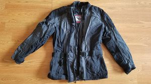Women's motorcycle jacket for Sale in Odenton, MD