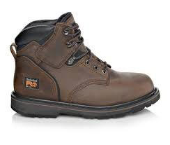 "Timberland Pro 6"" Steel Toe Boot size 12 for Sale in West Valley City, UT"