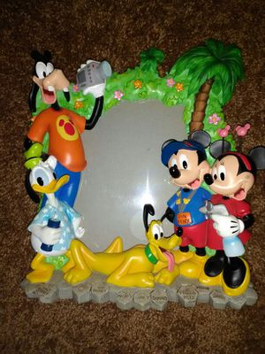 Picture frame for Sale in Phoenix, AZ