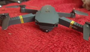 E58 drone for Sale in San Bernardino, CA