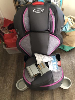 Graco car seat for Sale in Garden Grove, CA