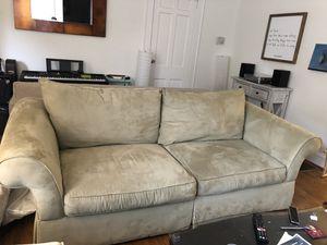 Sofa & Loveseat - Rooms-to-Go for Sale in Atlanta, GA