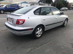 2004 Hyundai Elantra 111k for Sale in Tacoma, WA