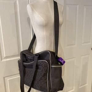 Diaper Bag for Sale in Atlanta, GA