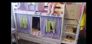 Bunk bed for Sale in West Palm Beach, FL