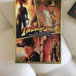 Indiana Jones for Sale in Orlando,  FL